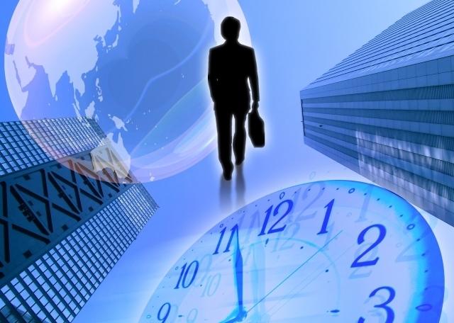 海外の高収入求人、外資系金融機関への転職などに関心がある方は、転職エージェントのJAC Recruitment(ジェイ エイ シー リクルートメント)がおすすめ