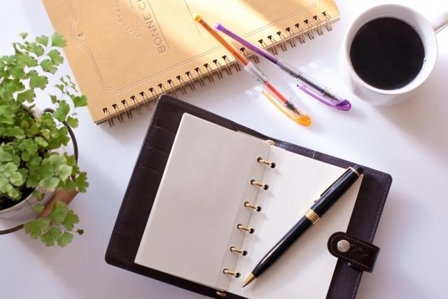 【体験談】小論文添削のアルバイトに採用される人の経歴、資格や知識の有無について
