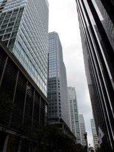 外資系ほかグローバル企業への転職を狙うなら転職エージェントJACリクルートメントはおすすめ(40代男性 正社員)