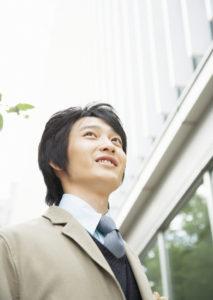 転職エージェント経由で、貿易関係の仕事に転職(30代男性)
