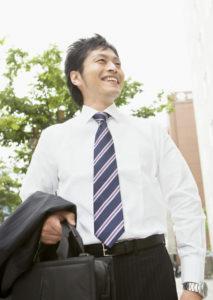 私がメーカーの仕事を辞めた理由・平成生まれの若者の考え方の特徴について(20代男性)