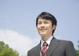 転職エージェントJACリクルートメントに登録して、大手グローバル企業への転職に成功(40代男性)