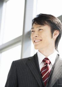 外資系企業への転職など転職エージェント活用がおすすめ(30代男性)