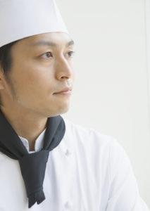 私の転職体験談(派遣社員→ブラック企業→食品卸会社)(40代男性)