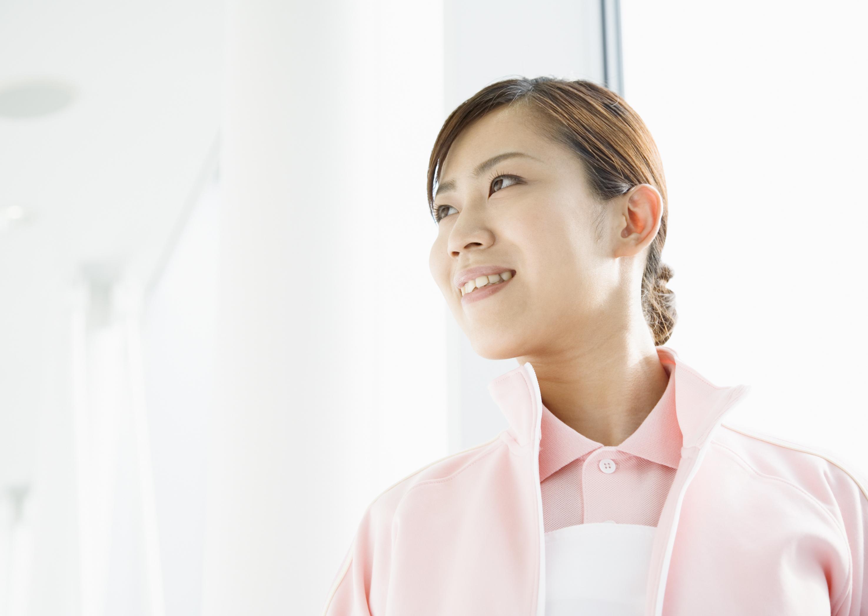 介護職経験者の私が思う介護業界における転職活動の2つのポイント(30代女性)