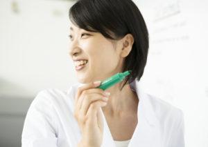 製薬会社(研究職)から調剤薬局への転職体験談(薬剤師の転職 30代女性)