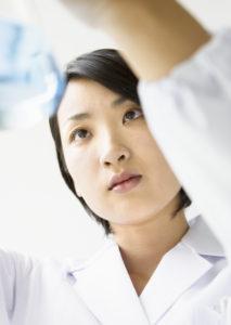 転職して感じた、看護師の仕事の大変なところとやりがい(30代女性)