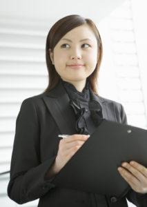 大手企業での一般事務の仕事はのんびりまったりした楽な仕事でした(30代女性 正社員)