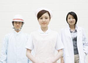 介護施設から看護師に転職してみて思ったこと(30代女性)