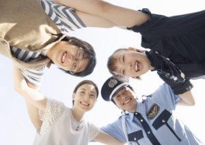 ミドル世代を中心に「給料の不満」が転職理由の上位(30代男性)