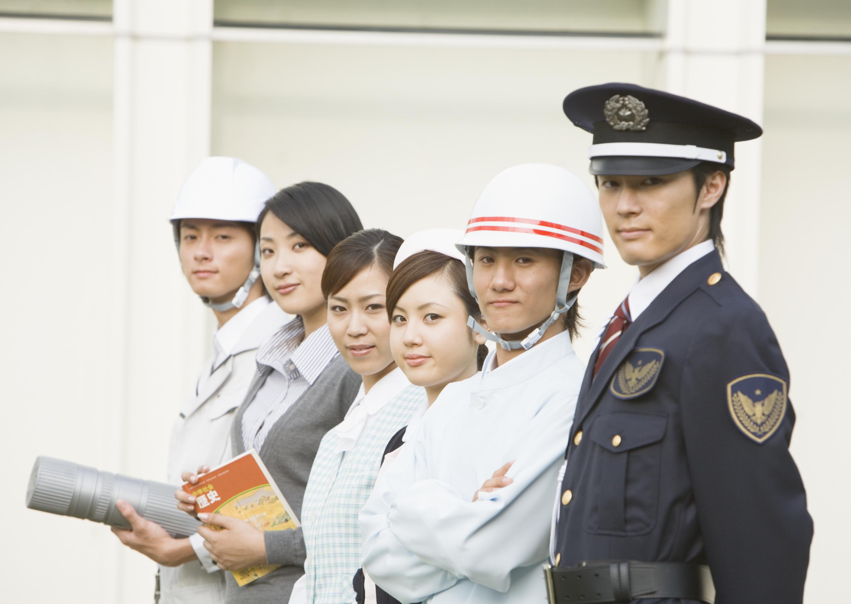 【就職活動】内定者の引き留めを「オカヤク」で行う企業が増加中!賛成?それとも反対?