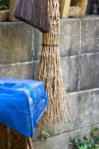 複雑な人間関係が苦手な人は清掃作業員の仕事がおススメ(転職の体験談 50代男性)